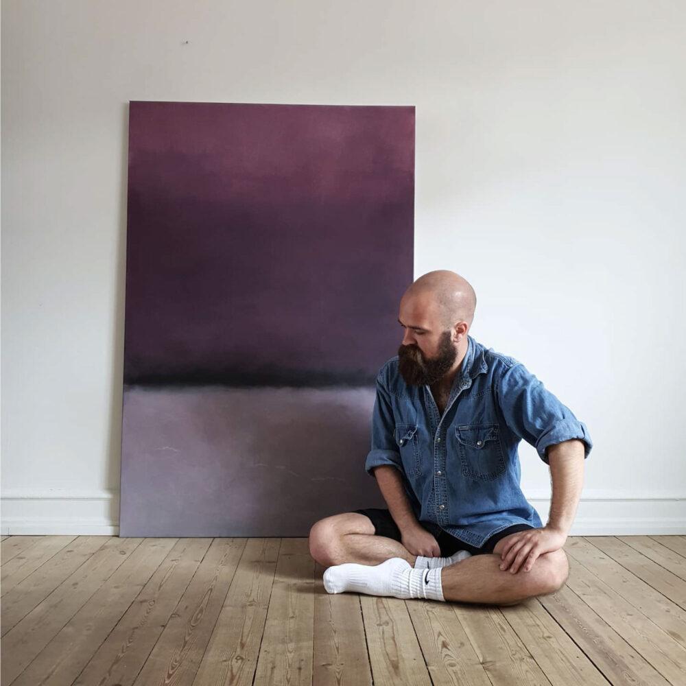 Frederik_smal_portfolio_profile_picture_2020